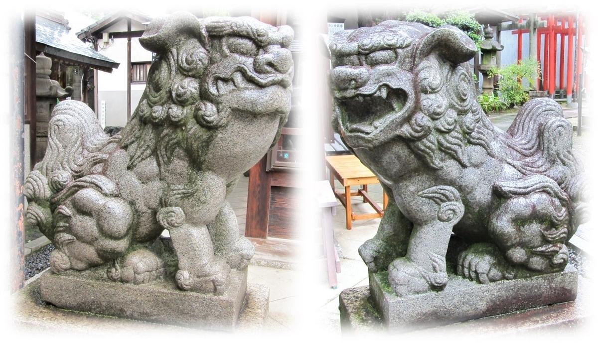 f:id:owari-nagoya55:20200707092607j:plain