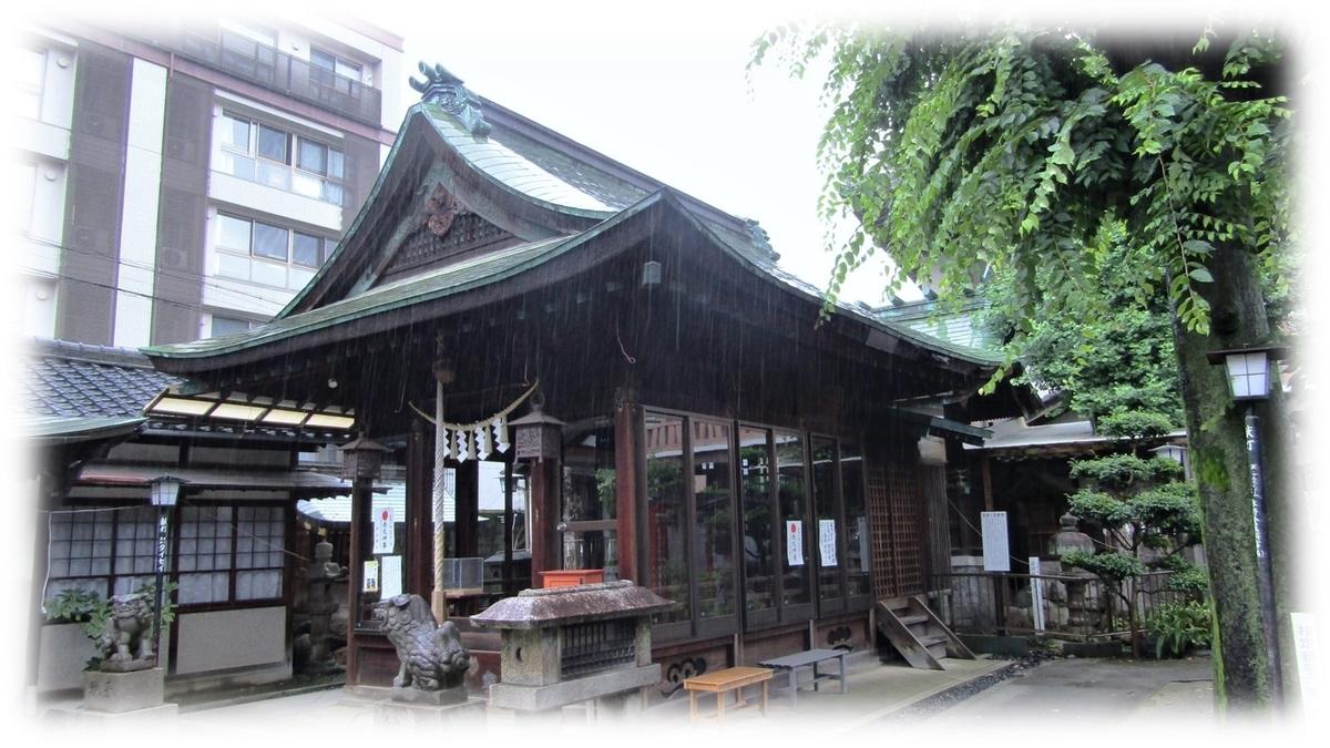 f:id:owari-nagoya55:20200707092712j:plain