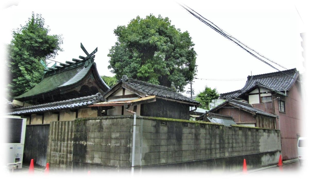 f:id:owari-nagoya55:20200707093059j:plain