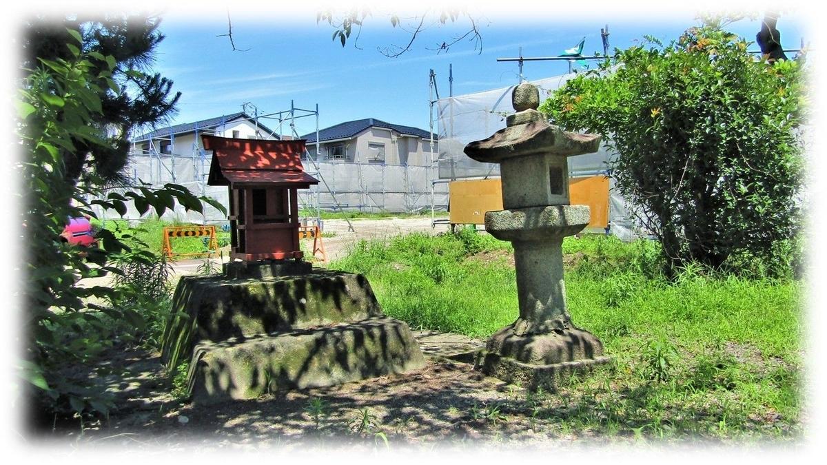 f:id:owari-nagoya55:20200715130437j:plain
