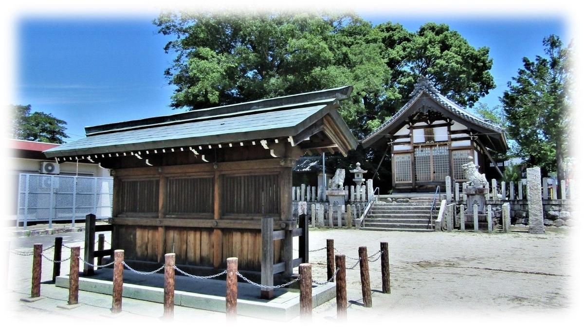 f:id:owari-nagoya55:20200715130637j:plain