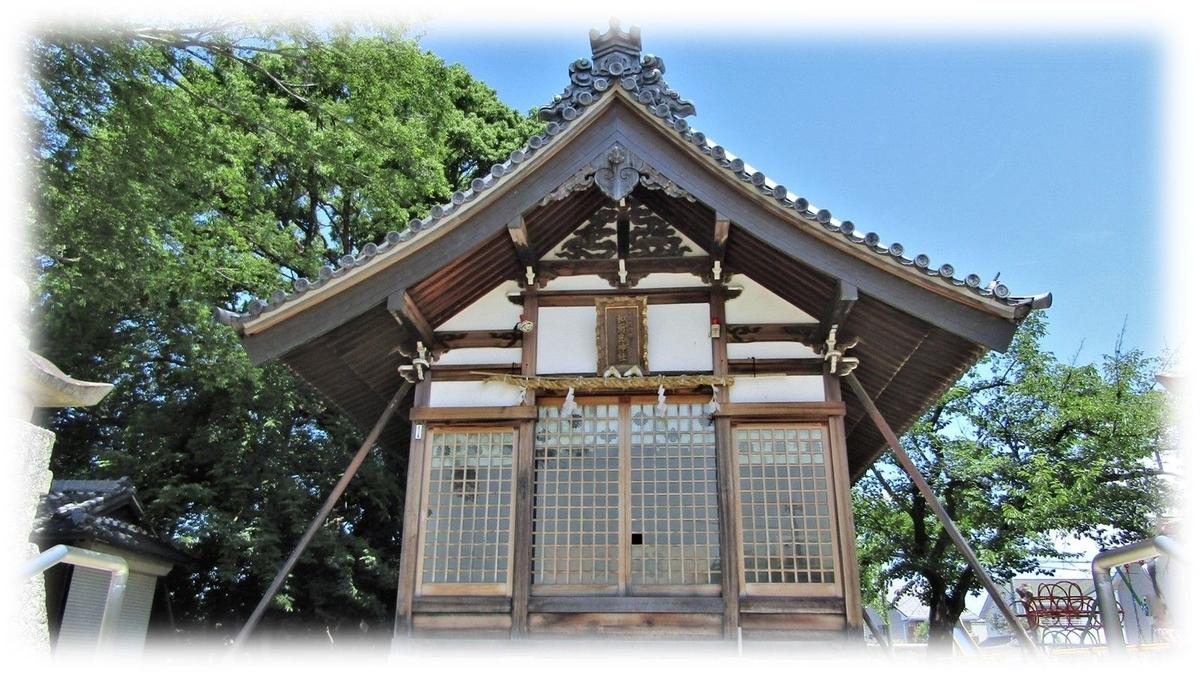 f:id:owari-nagoya55:20200715130841j:plain