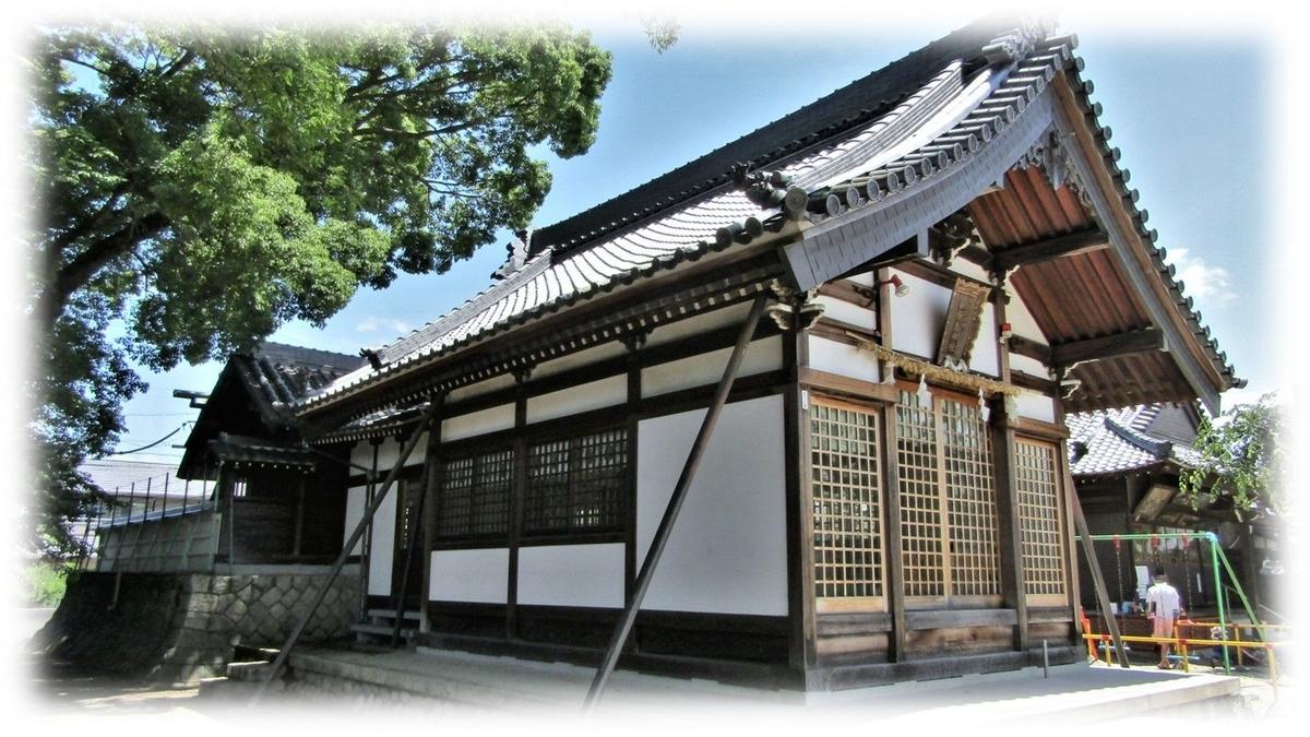 f:id:owari-nagoya55:20200715130942j:plain