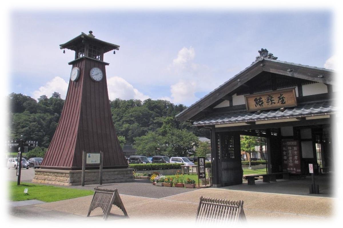 f:id:owari-nagoya55:20200718123042j:plain