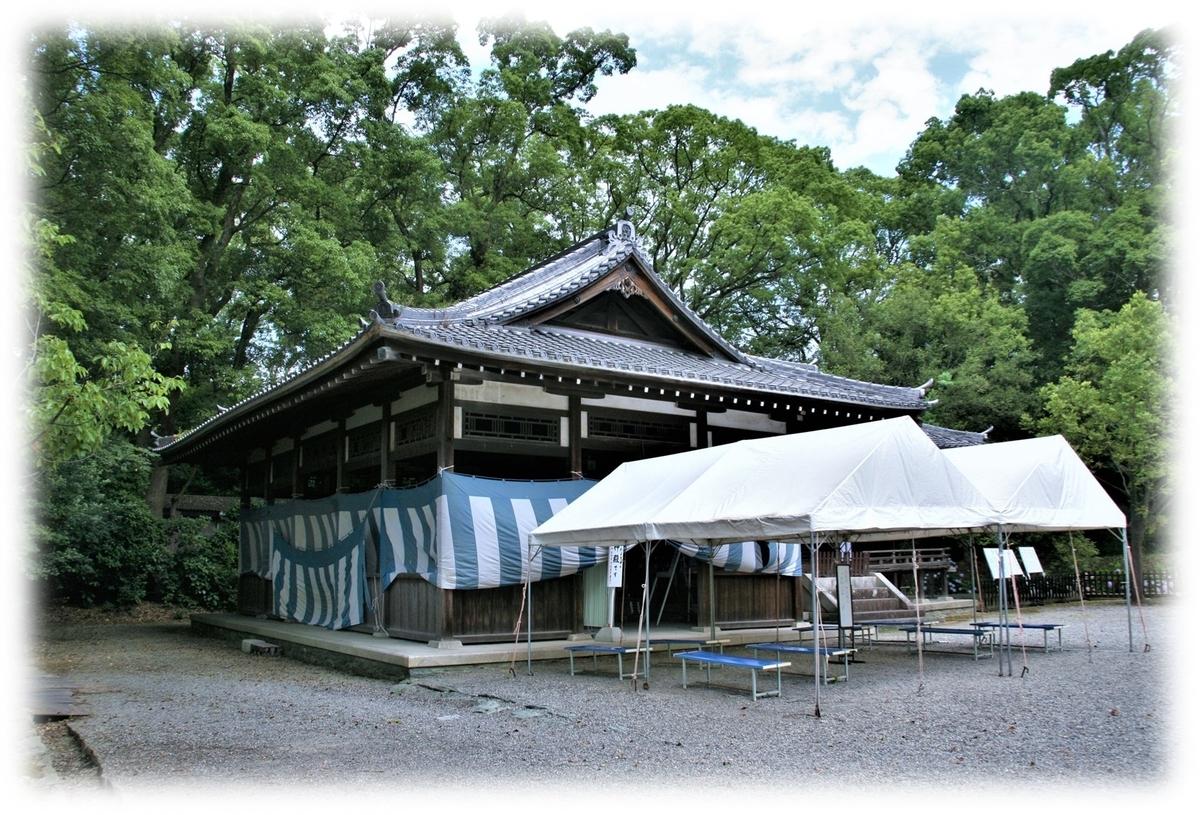 f:id:owari-nagoya55:20200723151722j:plain