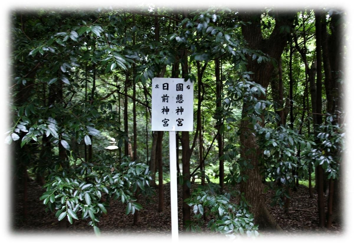 f:id:owari-nagoya55:20200723151830j:plain