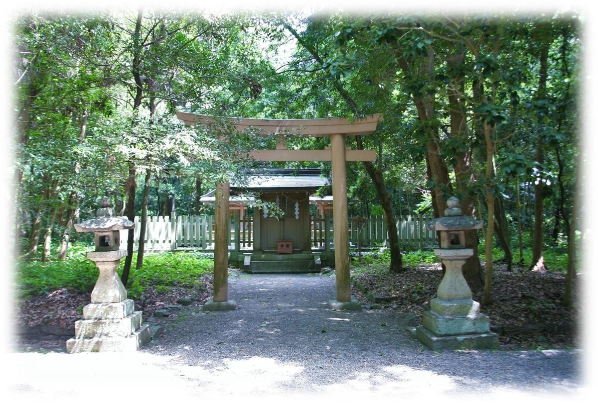 f:id:owari-nagoya55:20200723151914j:plain