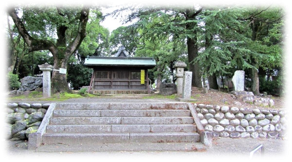 f:id:owari-nagoya55:20200729013040j:plain