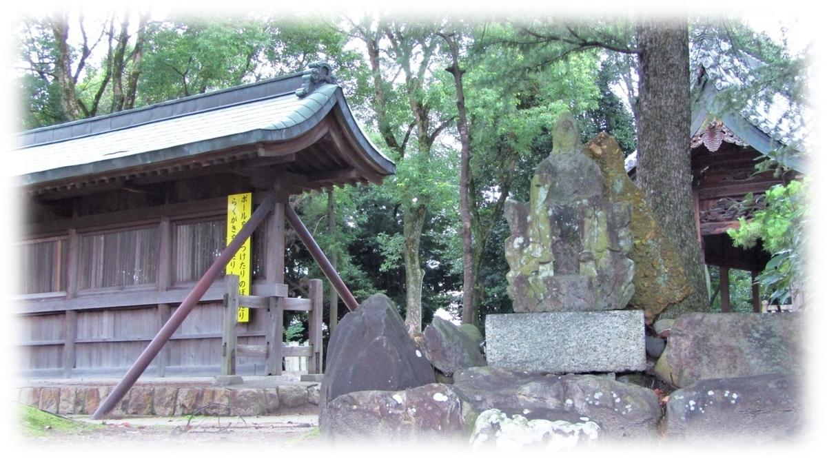 f:id:owari-nagoya55:20200729013155j:plain