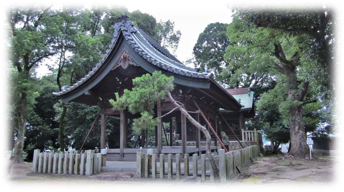 f:id:owari-nagoya55:20200729013245j:plain