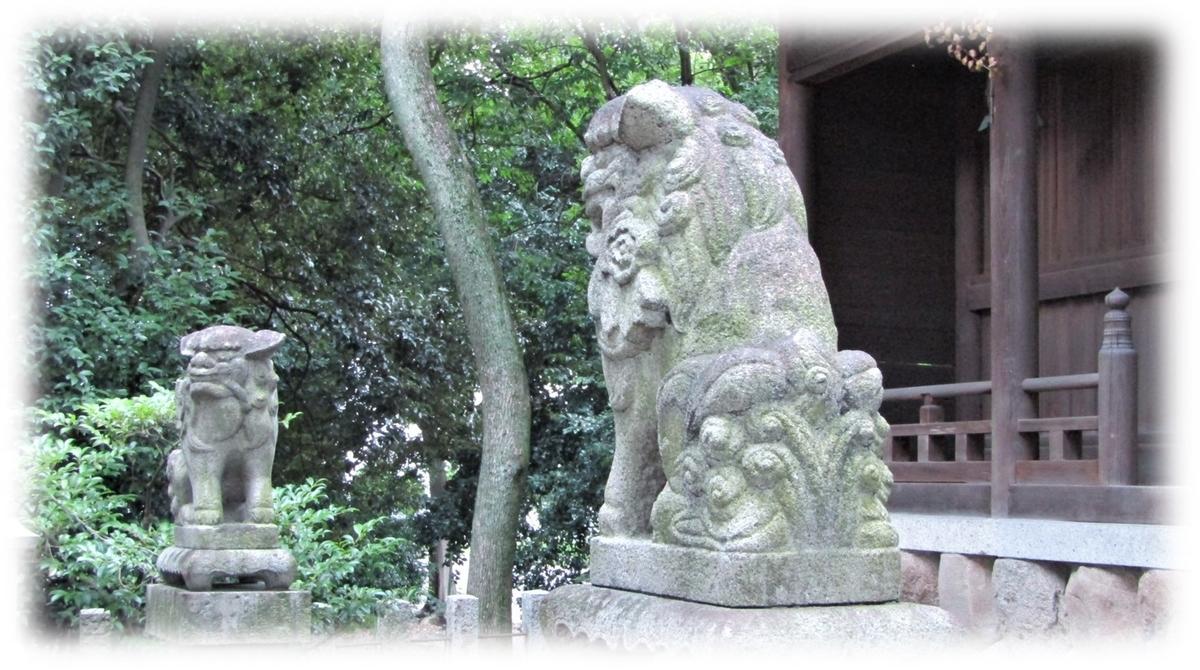 f:id:owari-nagoya55:20200729013333j:plain
