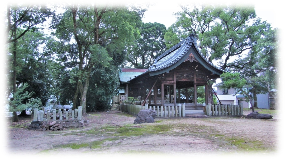 f:id:owari-nagoya55:20200729013553j:plain