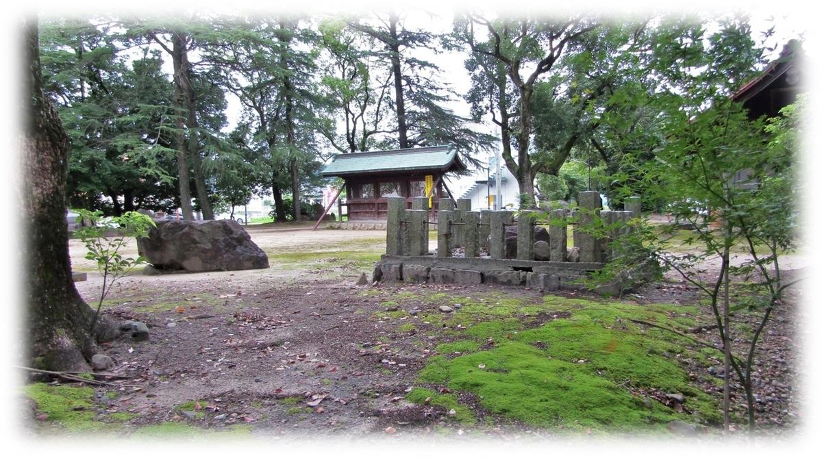 f:id:owari-nagoya55:20200729013644j:plain
