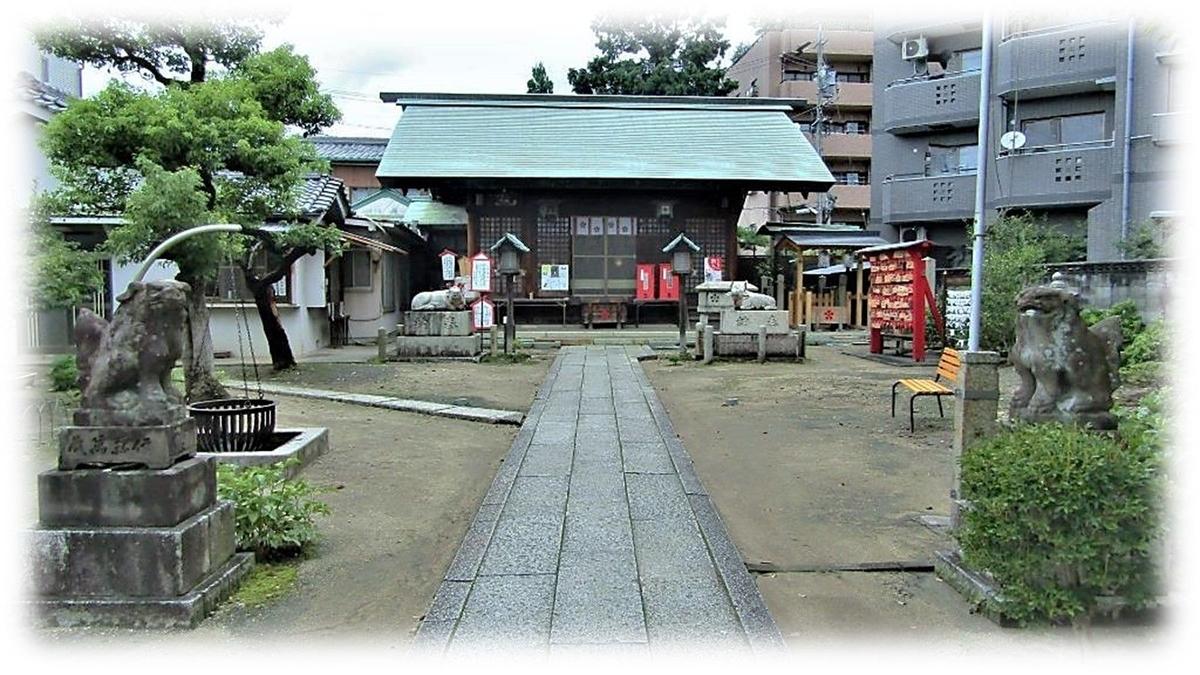 f:id:owari-nagoya55:20200801104836j:plain