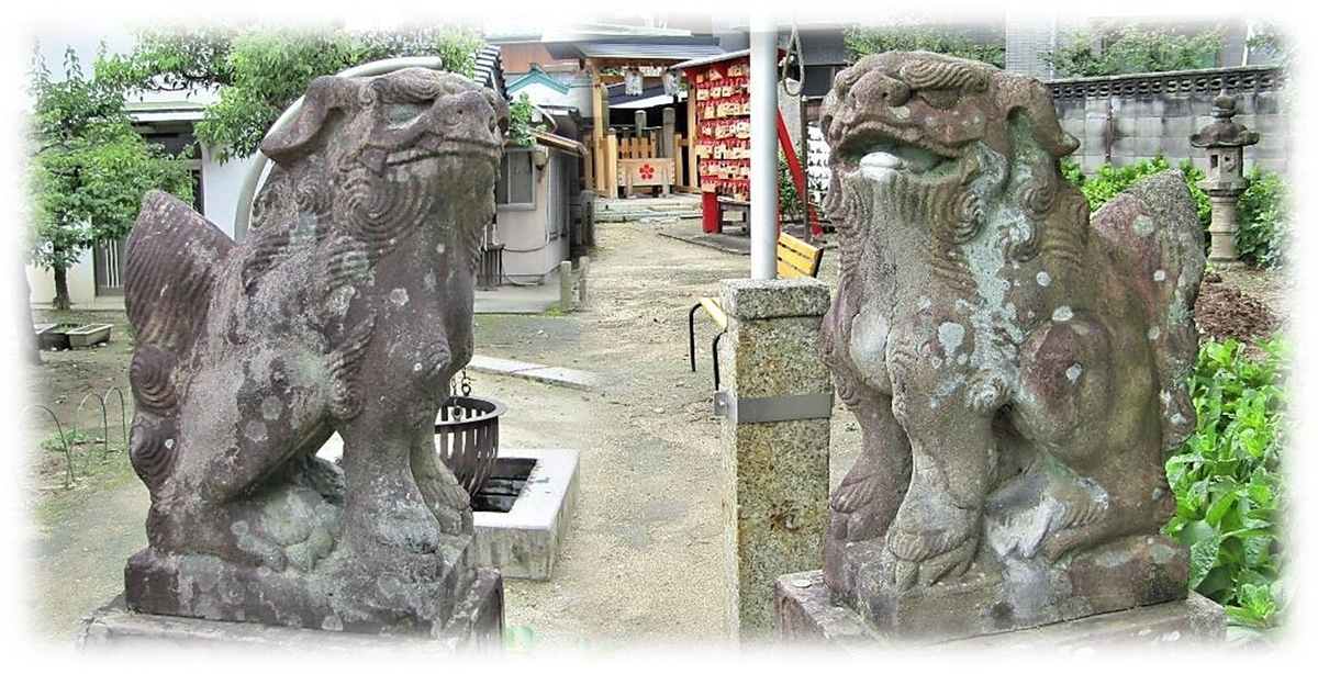 f:id:owari-nagoya55:20200801104901j:plain
