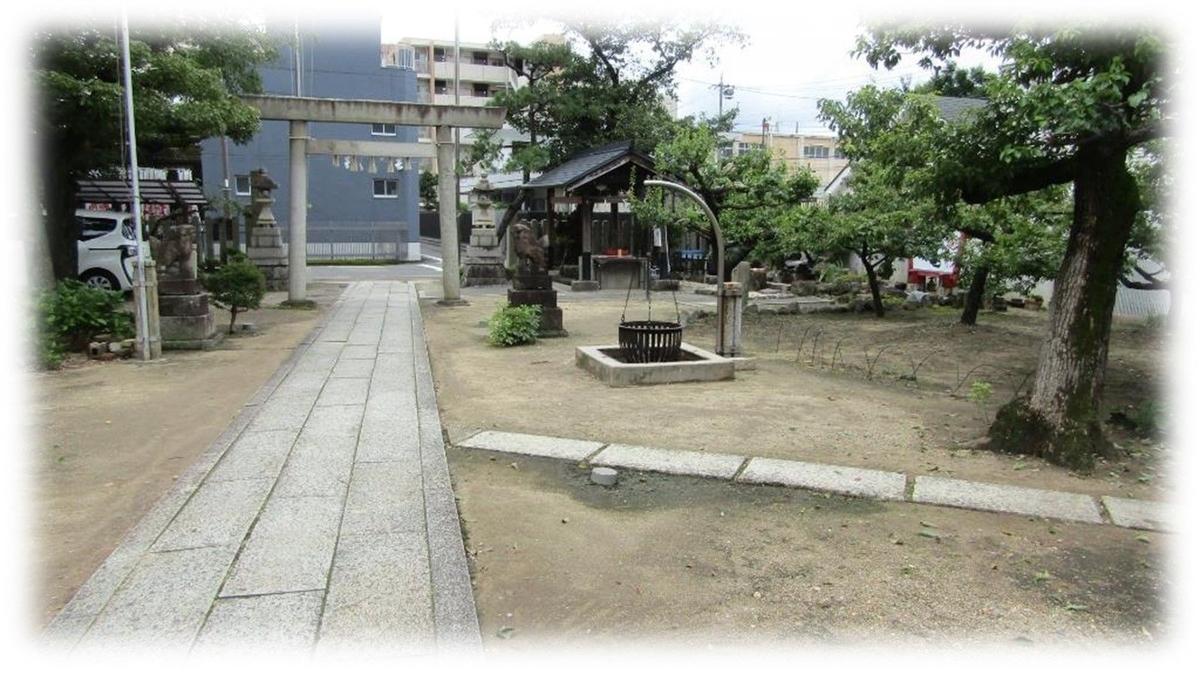 f:id:owari-nagoya55:20200801105200j:plain