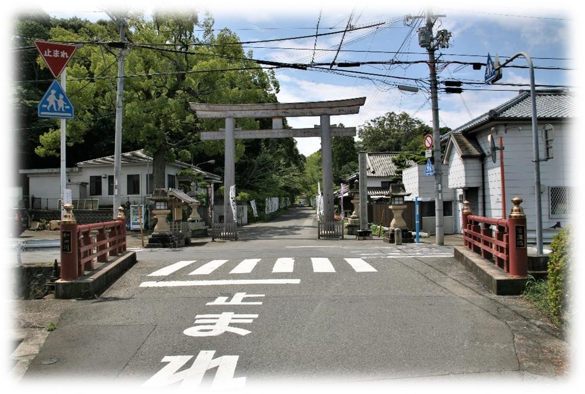 f:id:owari-nagoya55:20200804173817j:plain