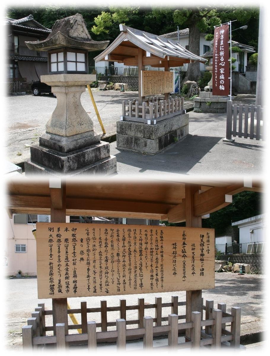 f:id:owari-nagoya55:20200804173840j:plain