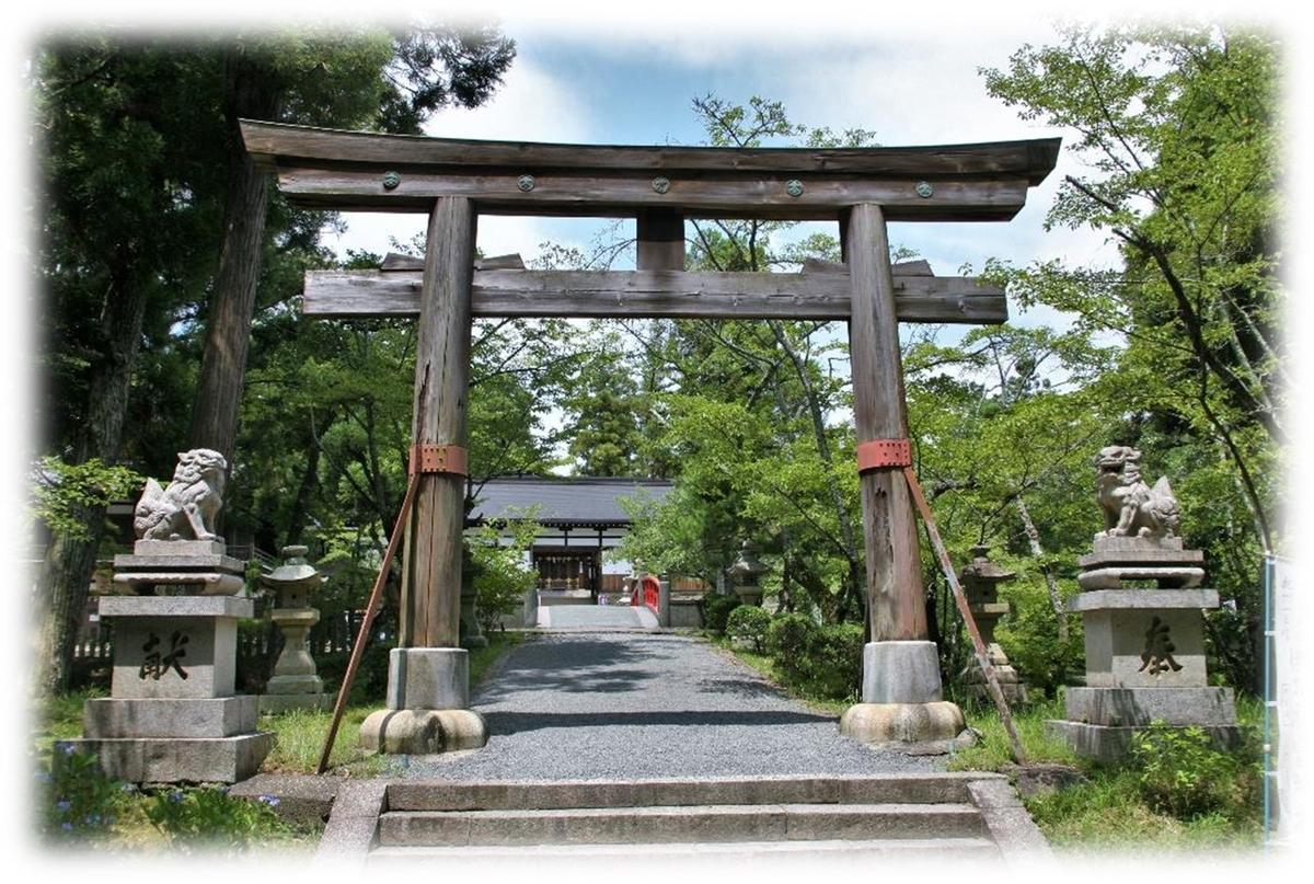 f:id:owari-nagoya55:20200804174018j:plain
