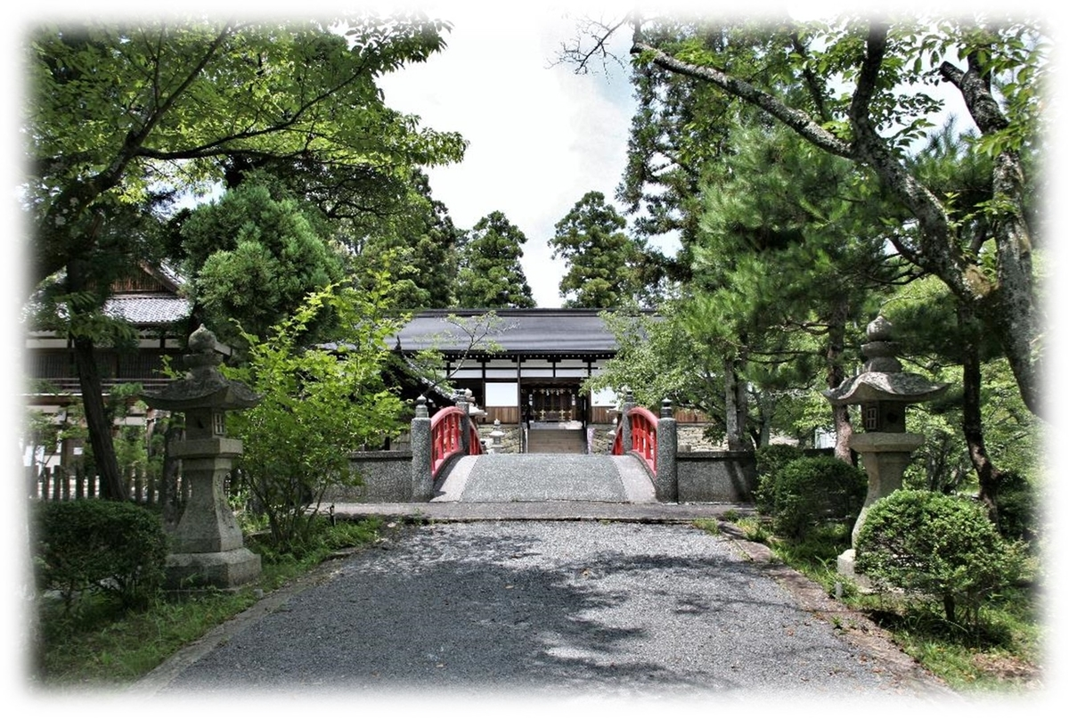f:id:owari-nagoya55:20200804174059j:plain