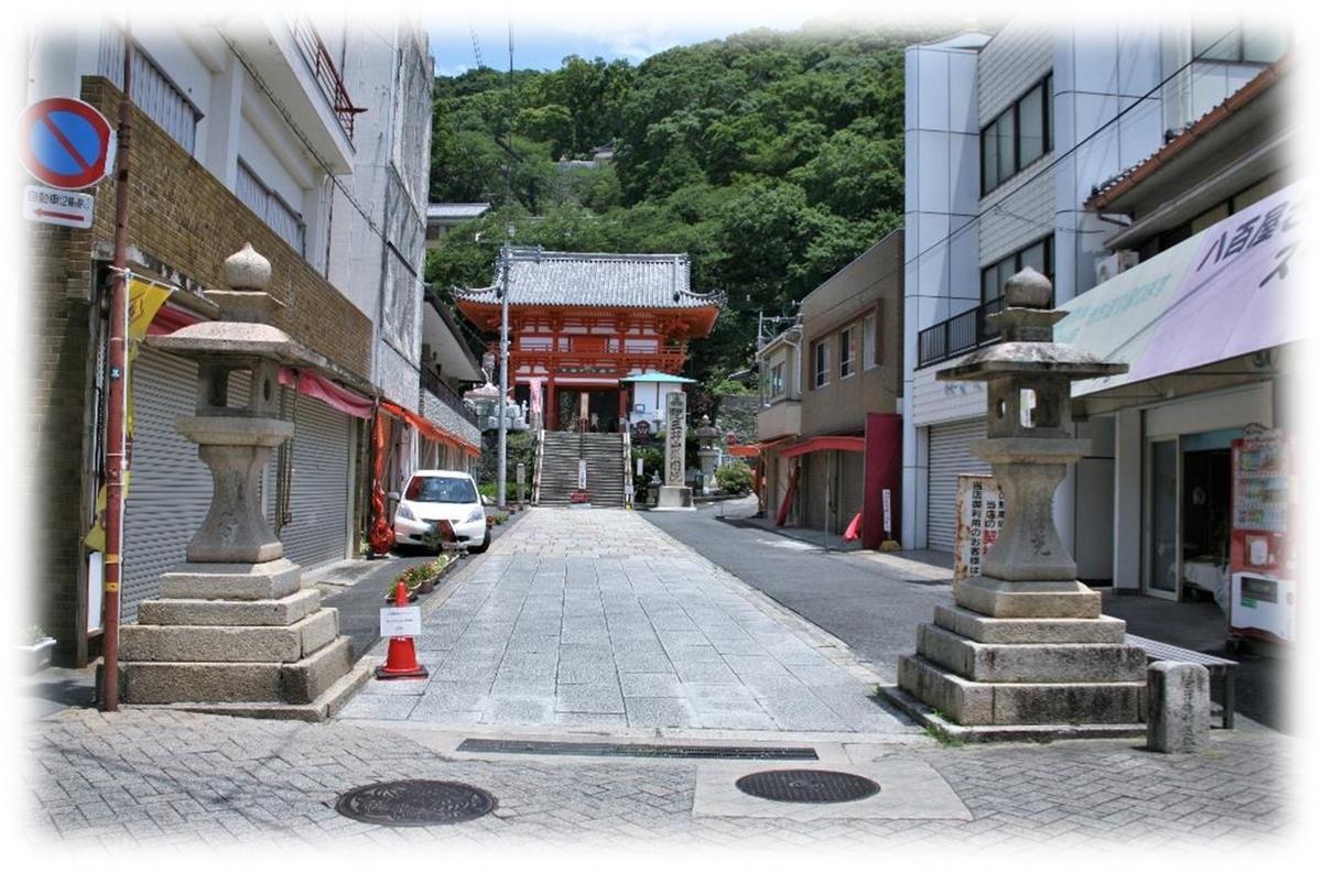 f:id:owari-nagoya55:20200815094252j:plain