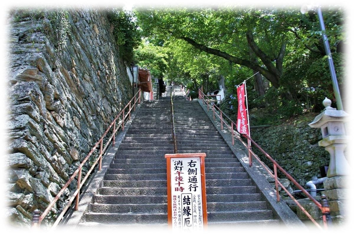 f:id:owari-nagoya55:20200815094601j:plain