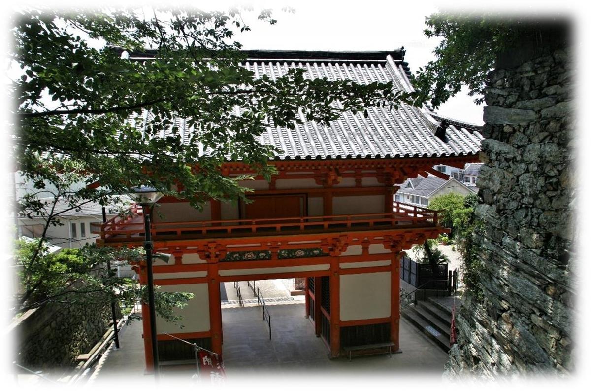 f:id:owari-nagoya55:20200815094747j:plain