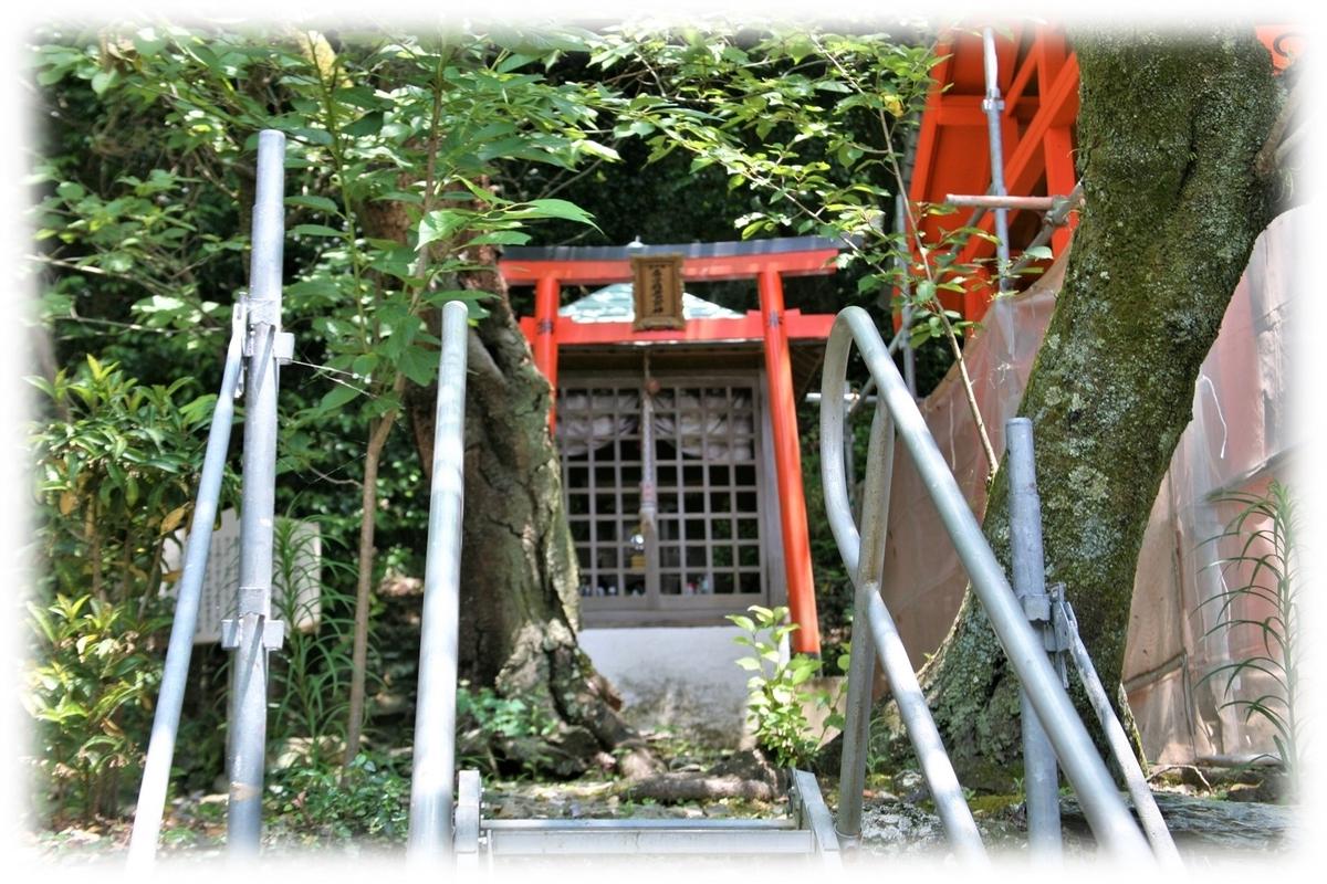 f:id:owari-nagoya55:20200815095526j:plain