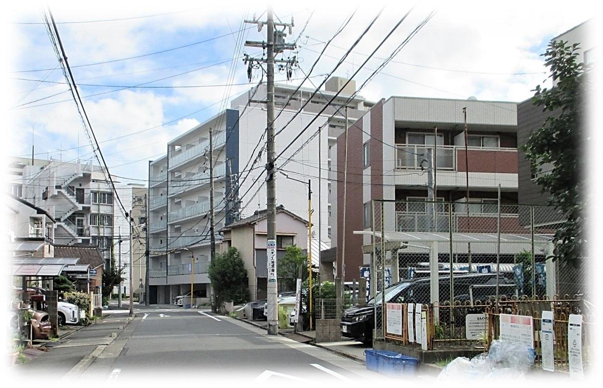 f:id:owari-nagoya55:20200816182303j:plain