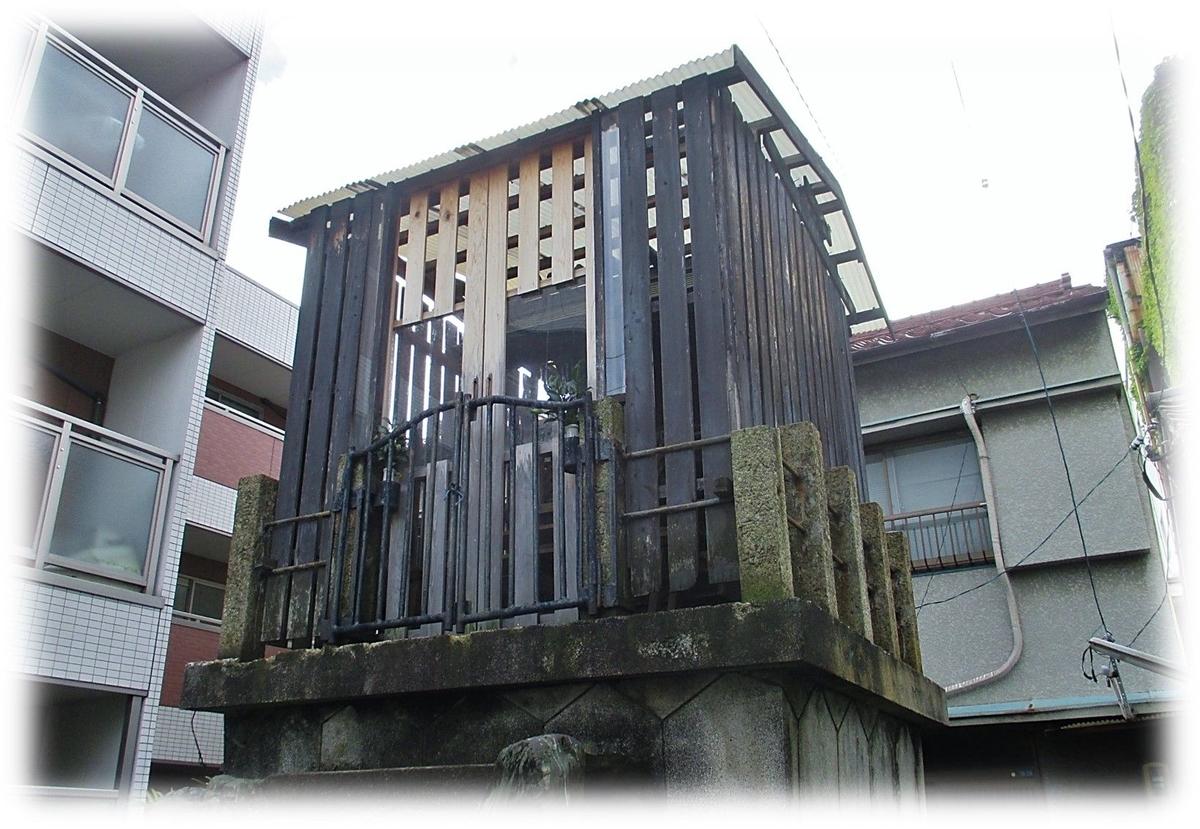 f:id:owari-nagoya55:20200816182844j:plain