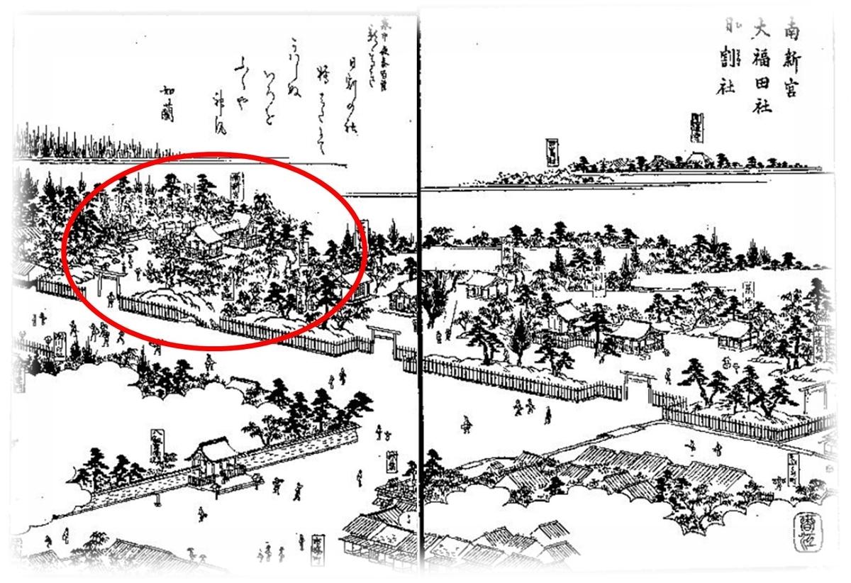 f:id:owari-nagoya55:20200907173312j:plain