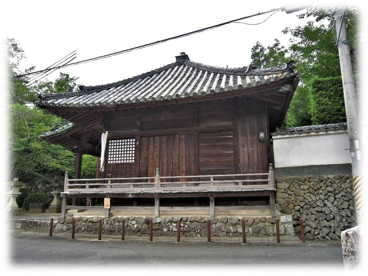 f:id:owari-nagoya55:20201001094027j:plain