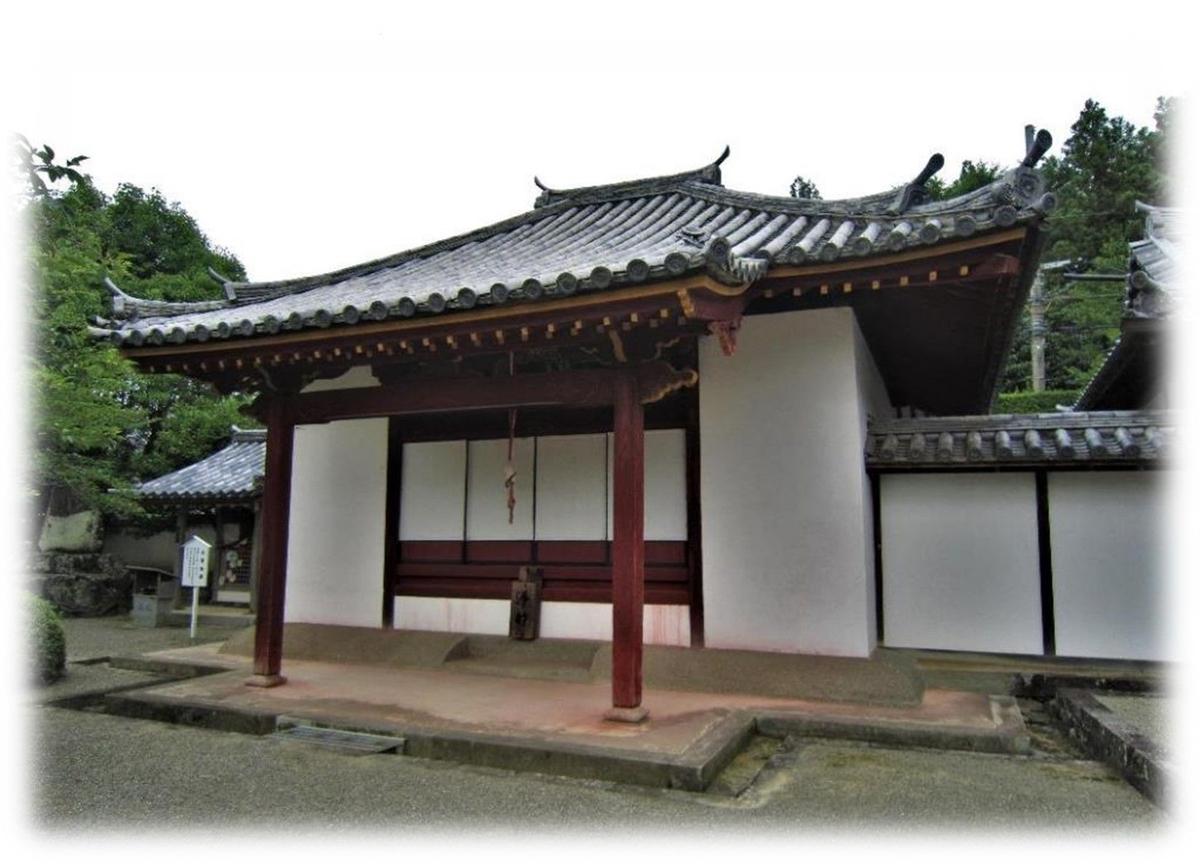 f:id:owari-nagoya55:20201001094201j:plain