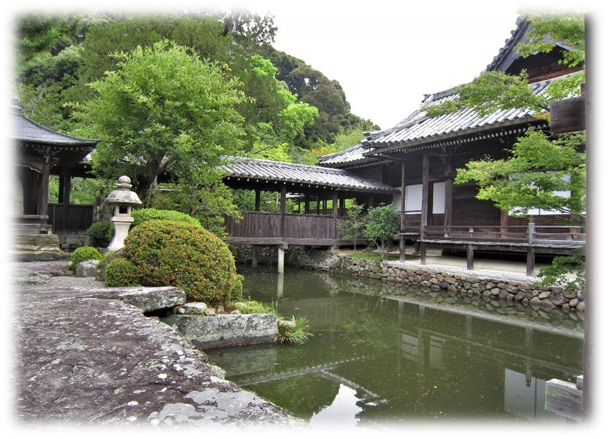 f:id:owari-nagoya55:20201001094612j:plain