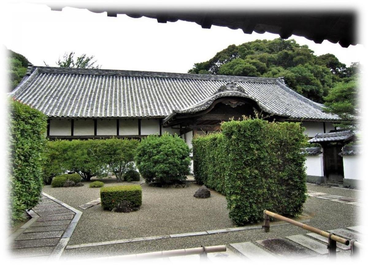 f:id:owari-nagoya55:20201001094731j:plain