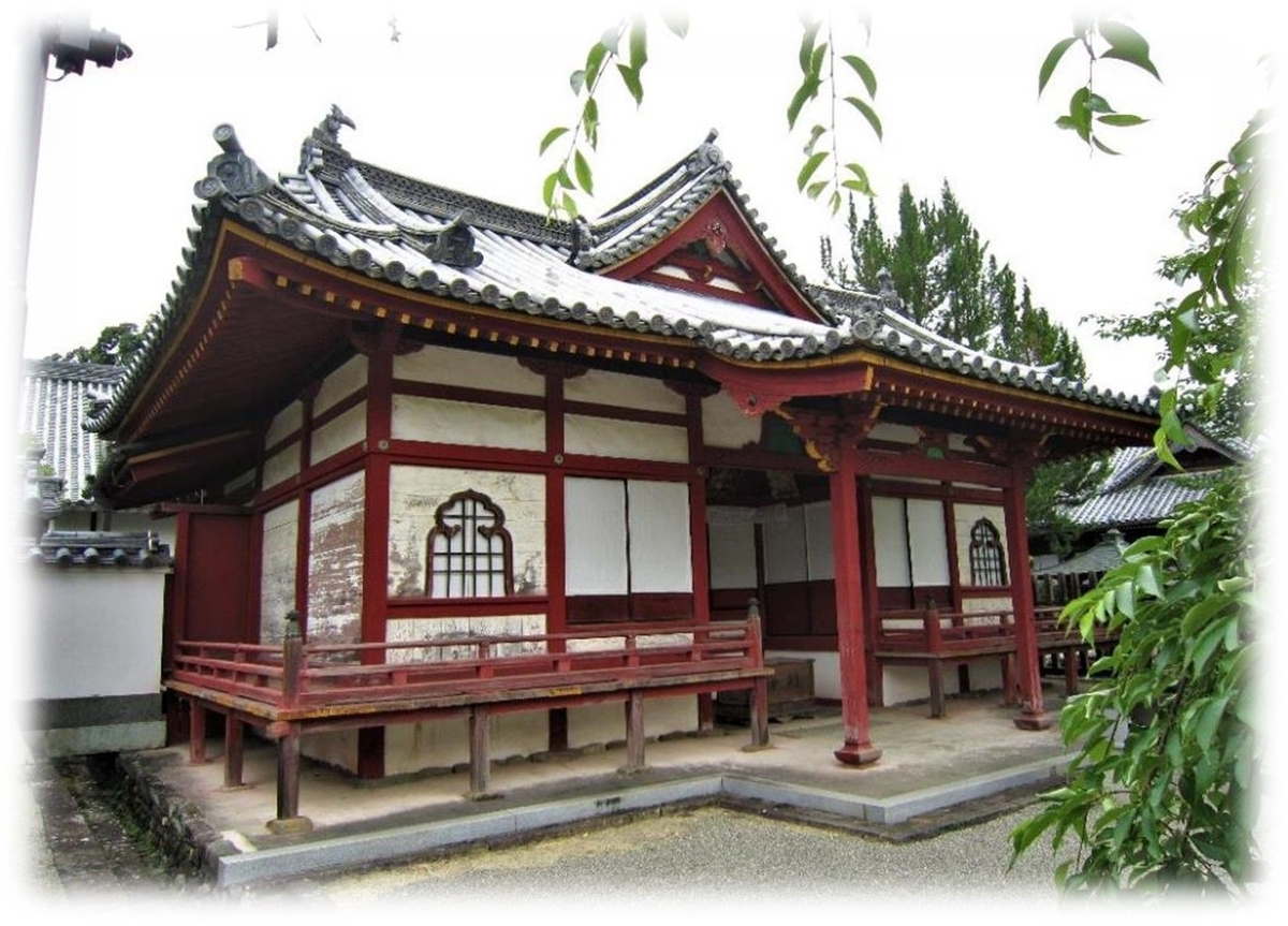 f:id:owari-nagoya55:20201001094803j:plain