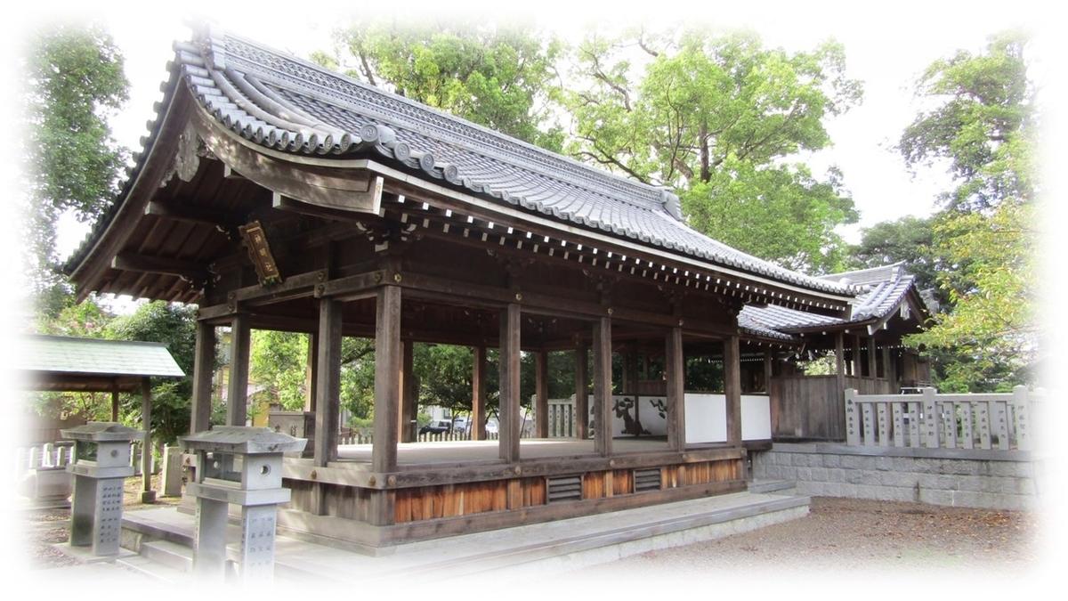 f:id:owari-nagoya55:20201005073005j:plain