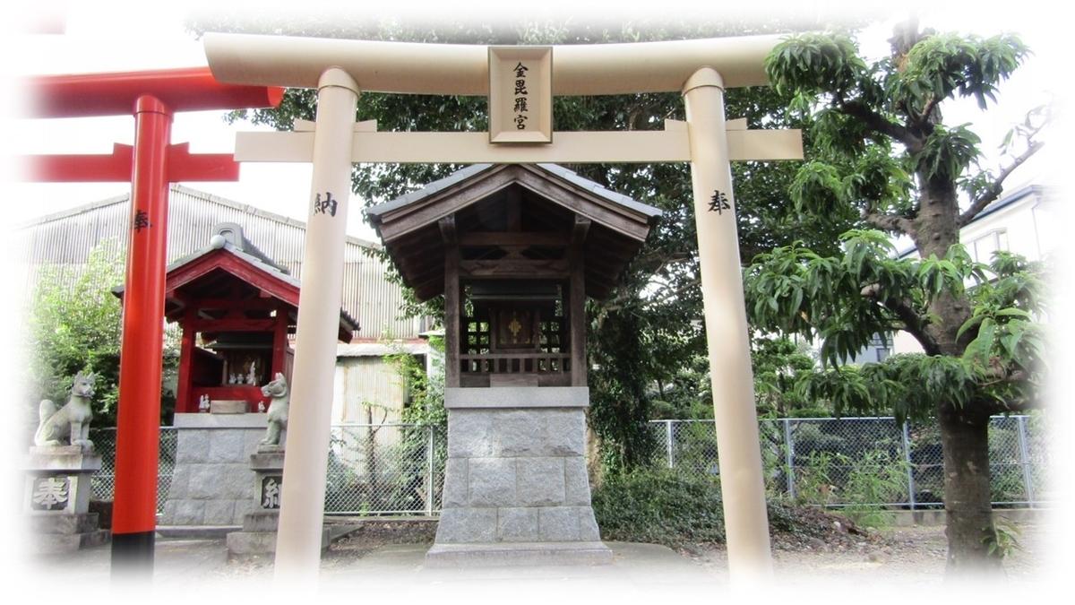 f:id:owari-nagoya55:20201005073201j:plain