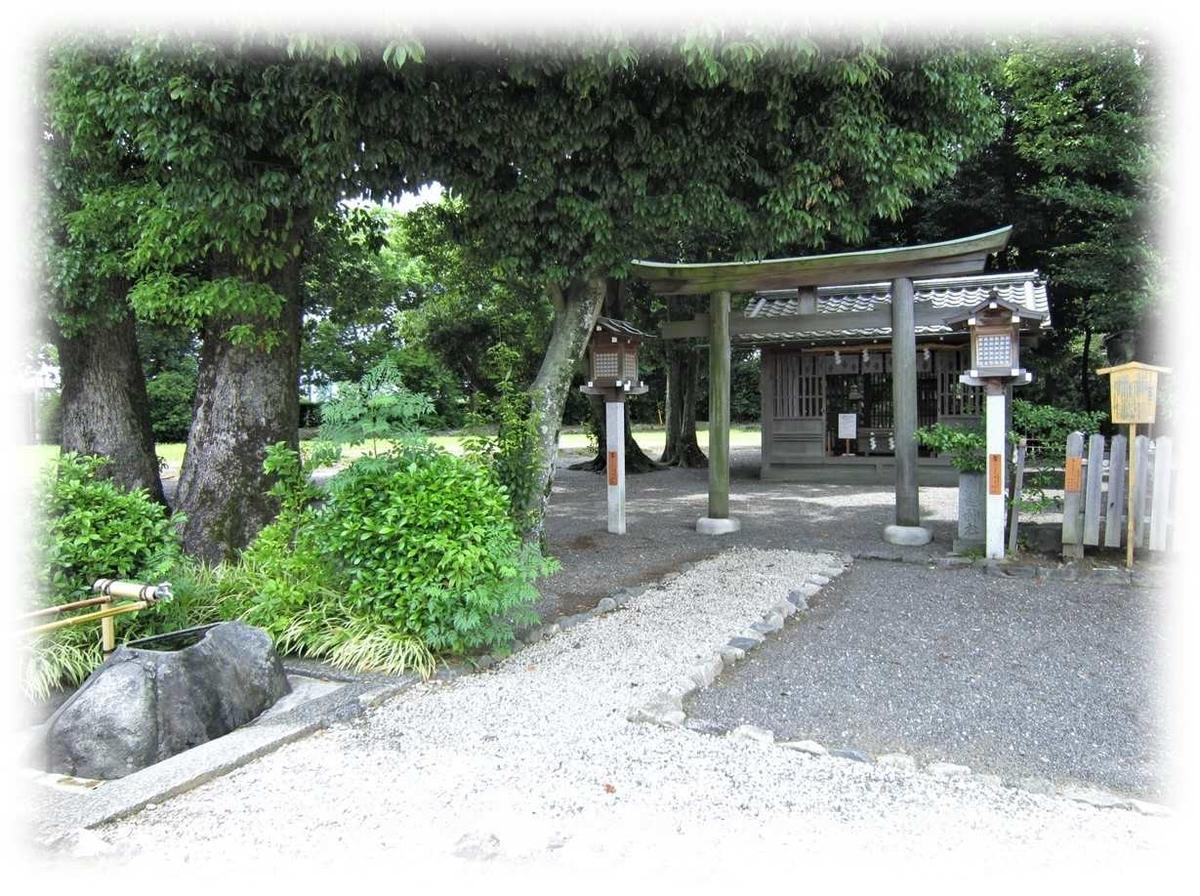 f:id:owari-nagoya55:20201015105632j:plain