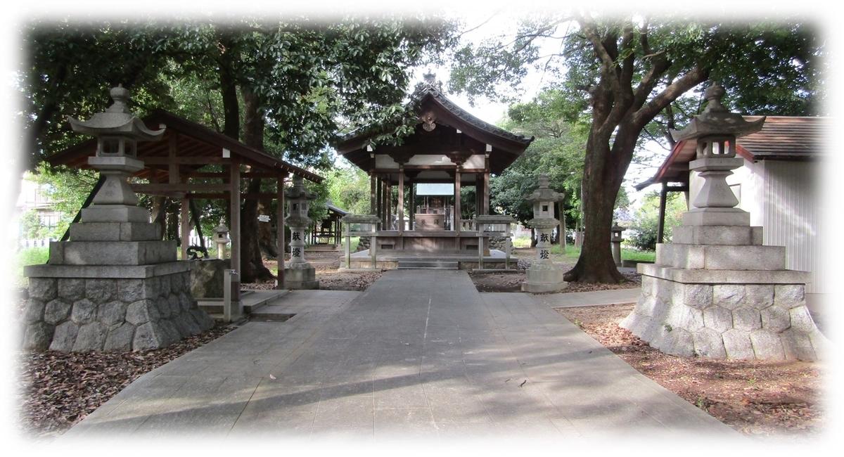 f:id:owari-nagoya55:20201016215844j:plain