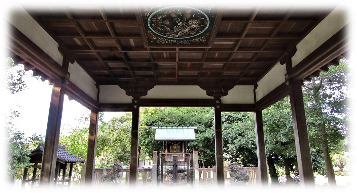 f:id:owari-nagoya55:20201016215950j:plain