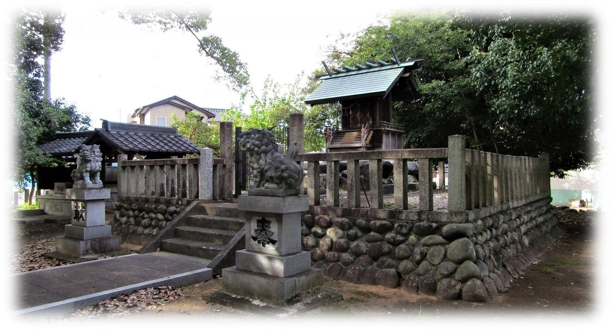 f:id:owari-nagoya55:20201016220029j:plain