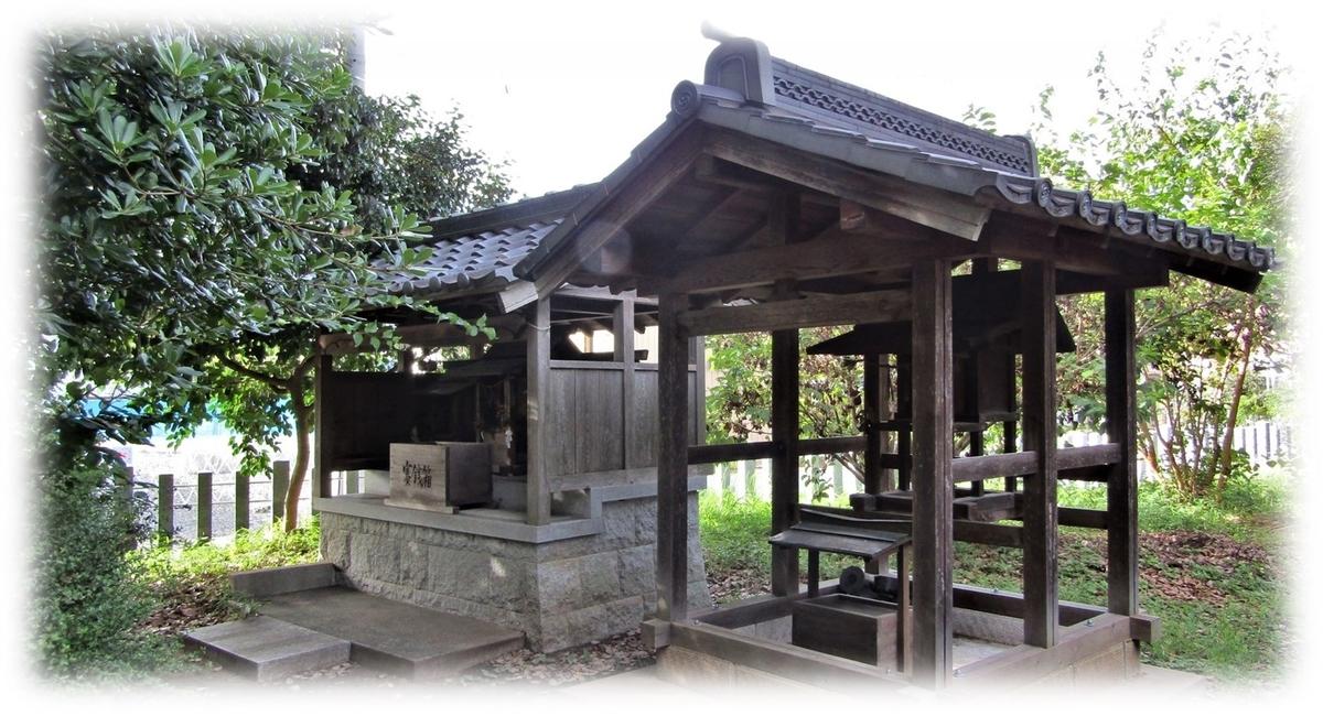 f:id:owari-nagoya55:20201016220109j:plain