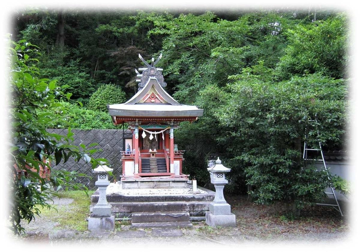 f:id:owari-nagoya55:20201019130906j:plain