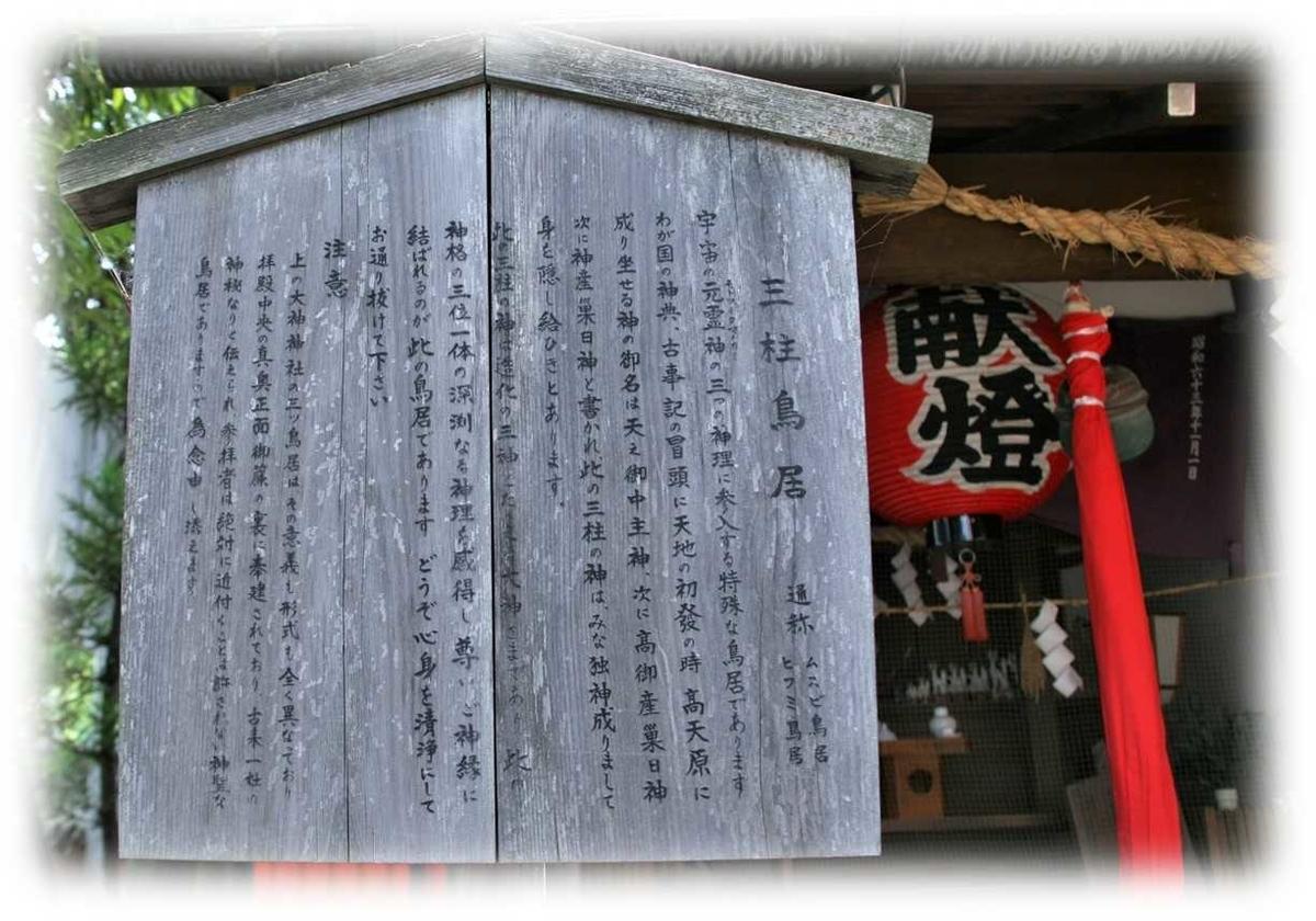 f:id:owari-nagoya55:20201022174221j:plain