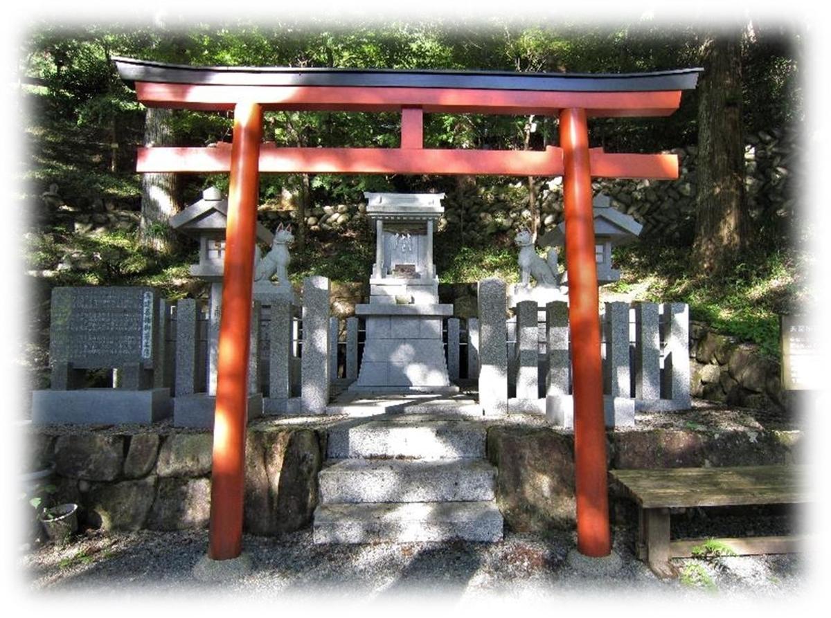 f:id:owari-nagoya55:20201023212001j:plain