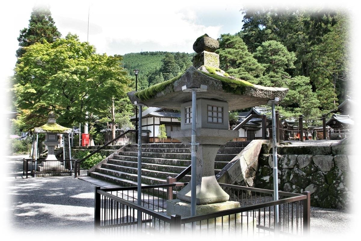 f:id:owari-nagoya55:20201112181409j:plain