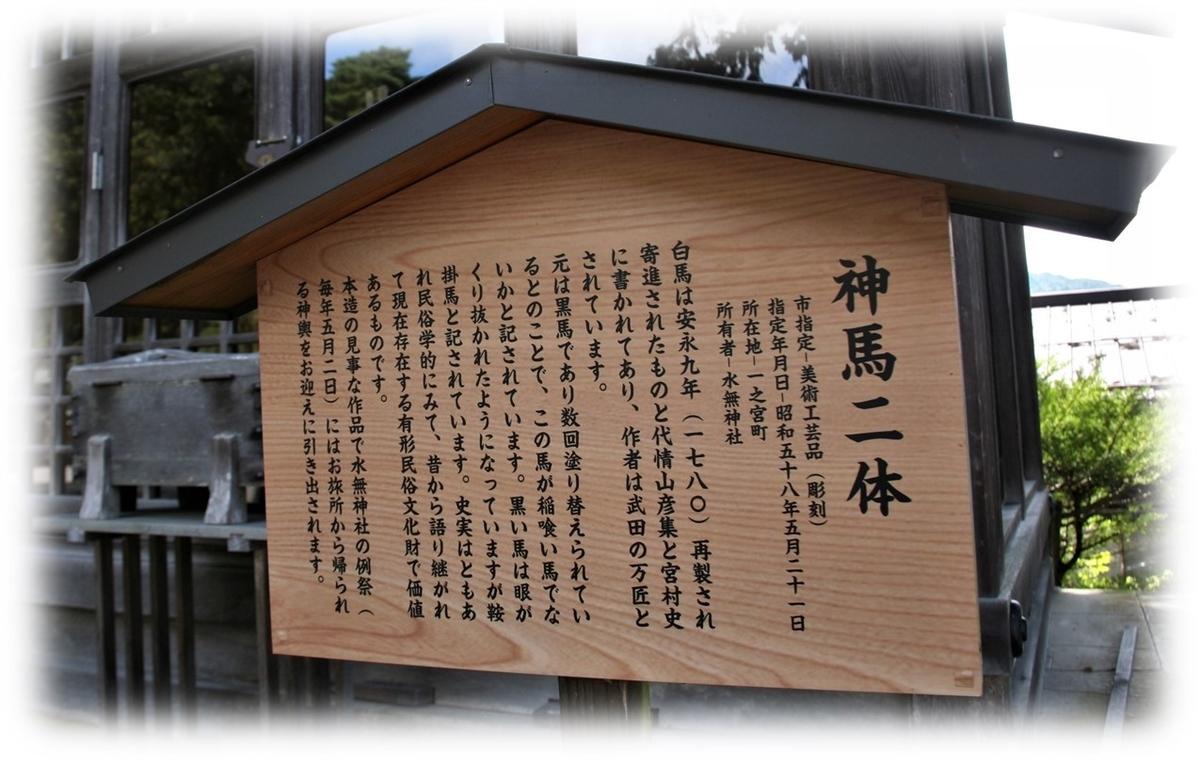 f:id:owari-nagoya55:20201112181457j:plain