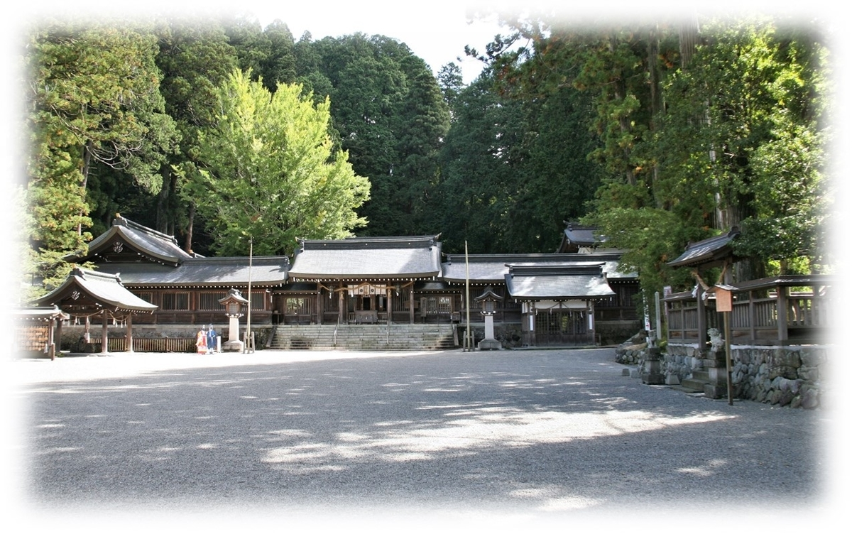 f:id:owari-nagoya55:20201112181658j:plain