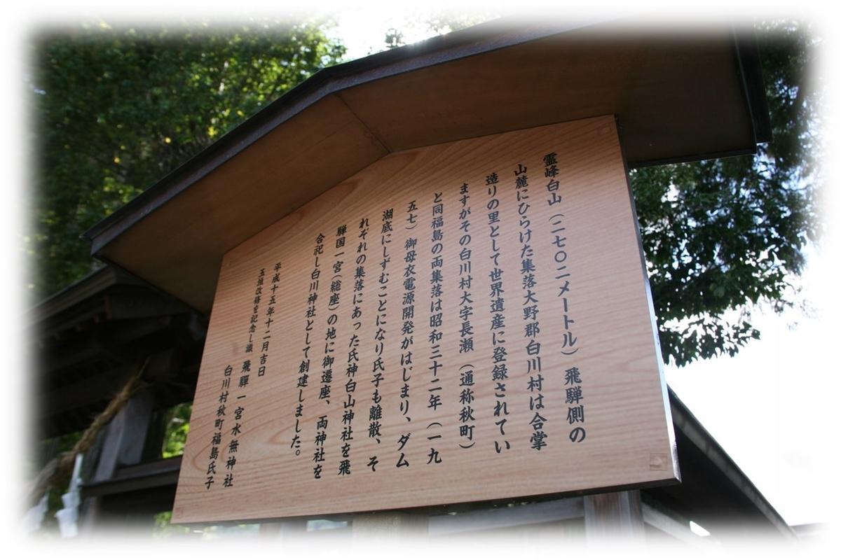 f:id:owari-nagoya55:20201112181805j:plain